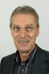 Bertelmann