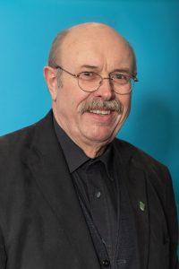 Albert Kauffeld