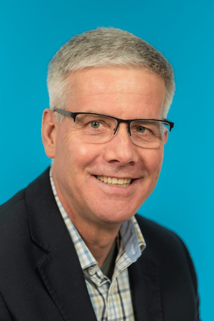 Andreas Osenbrügge