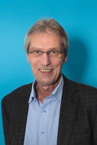 Wolfgang Bertelmann