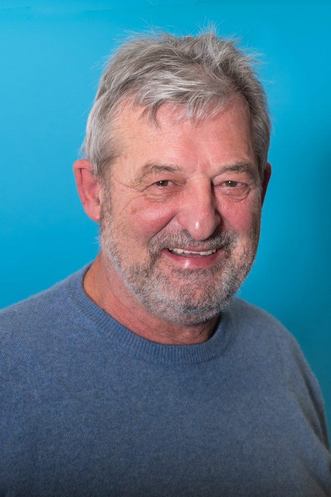 Werner Fenner