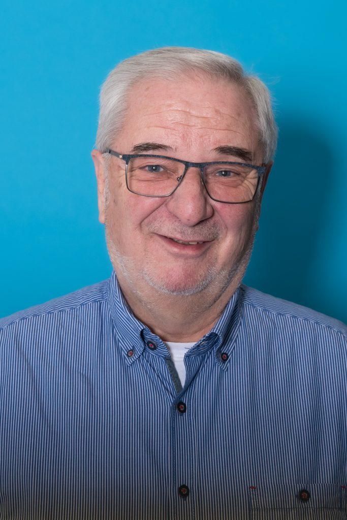 Peter Jatho